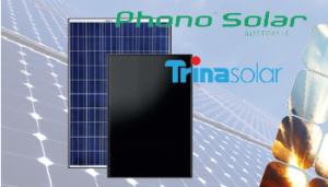 solarpanel-banner
