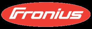 fronius-e1448374570138-300x95