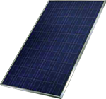 phonosolar-solar-panel