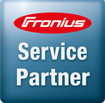 Service_partner_Fronius_DSE_group