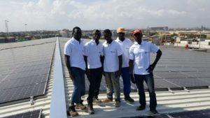 ghana-solar-team