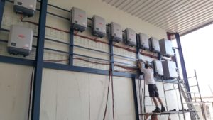 installing-fronius-inverters-in-tema