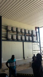 inverters-for-solar-in-ghana
