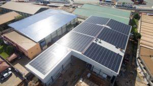 solar-panels-in-ghana