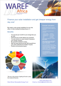 waref-brochure-get-solar-financed